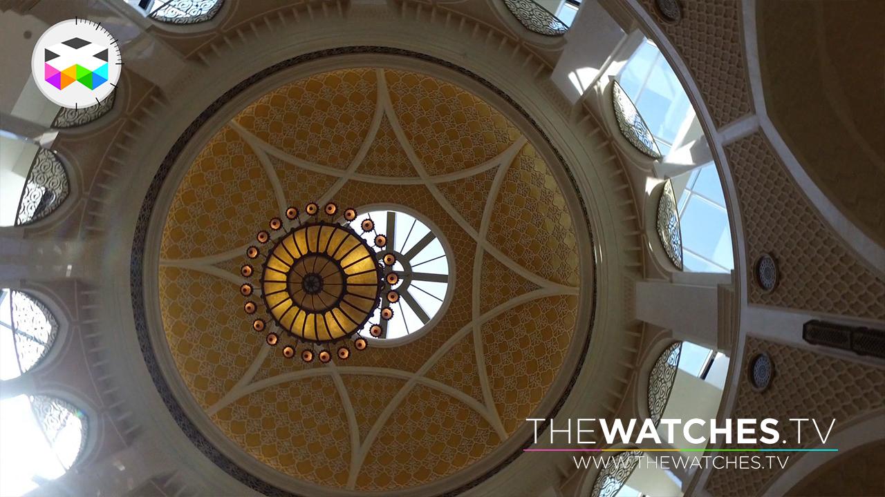 Dubai-Watch-Week-03.jpg
