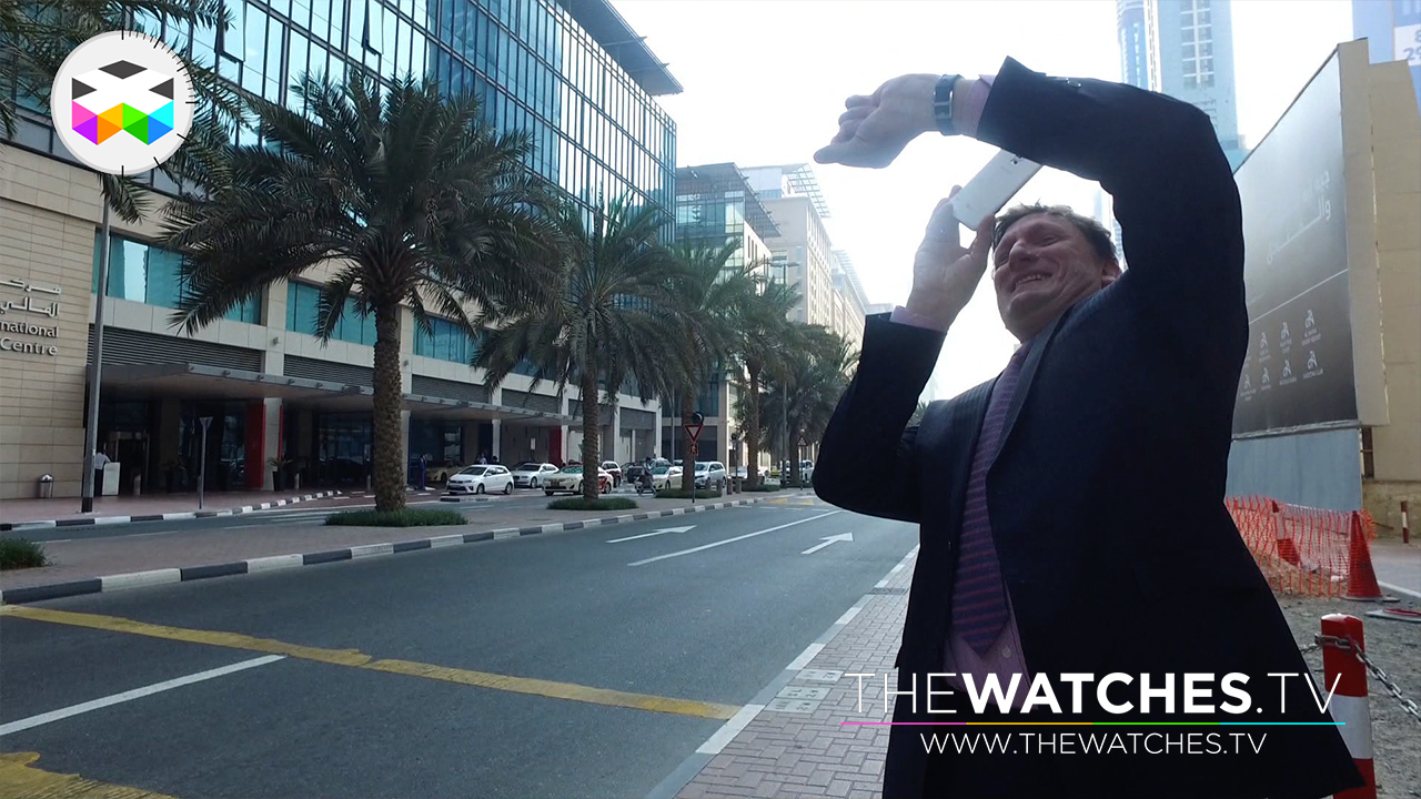 Dubai-Watch-Week-07.jpg