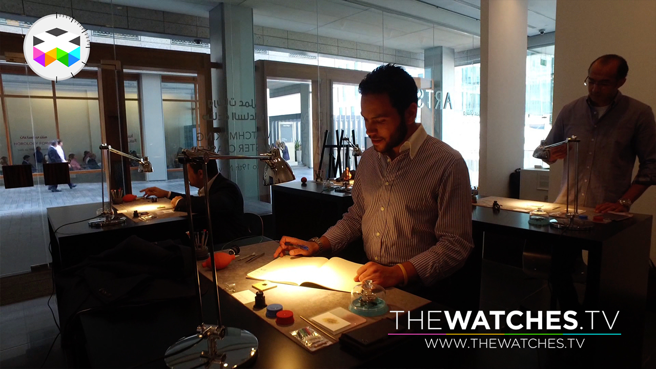 Dubai-Watch-Week-09.jpg