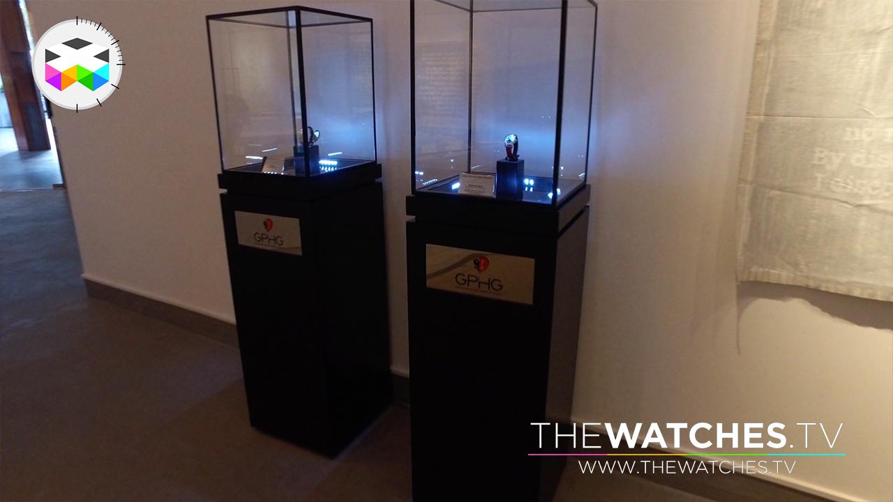 Dubai-Watch-Week-10.jpg