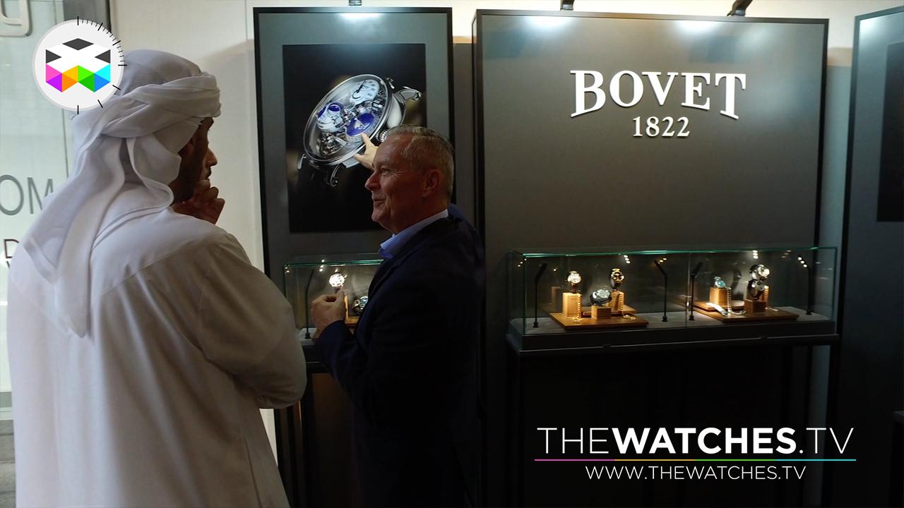 Dubai-Watch-Week-12.jpg