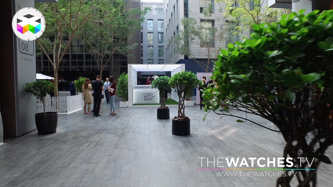 Dubai-Watch-Week-11.jpg