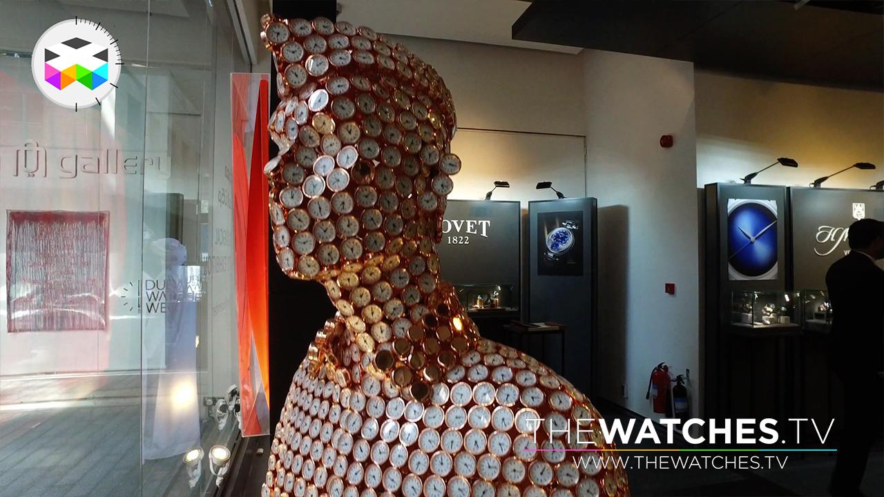 Dubai-Watch-Week-16.jpg