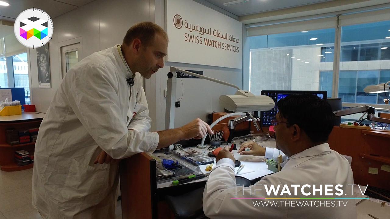 Dubai-Watch-Week-17.jpg