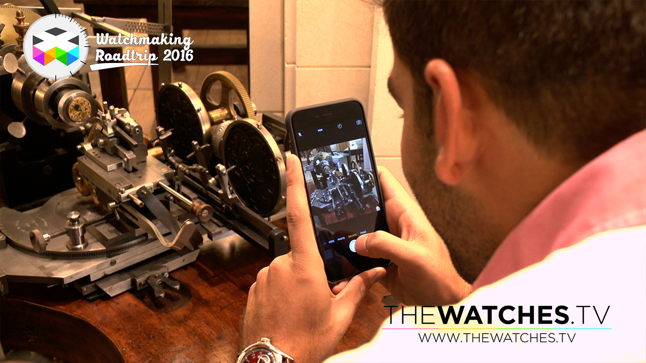 Watchmaking-Roadtrip-12-Conclusion-02.jpg