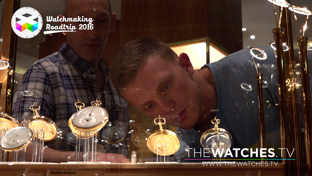 Watchmaking-Roadtrip-12-Conclusion-03.jpg