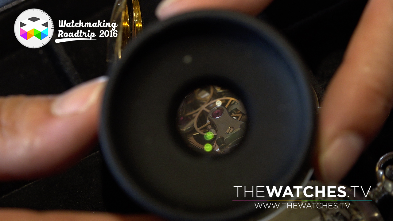 Watchmaking-Roadtrip-12-Conclusion-06.jpg
