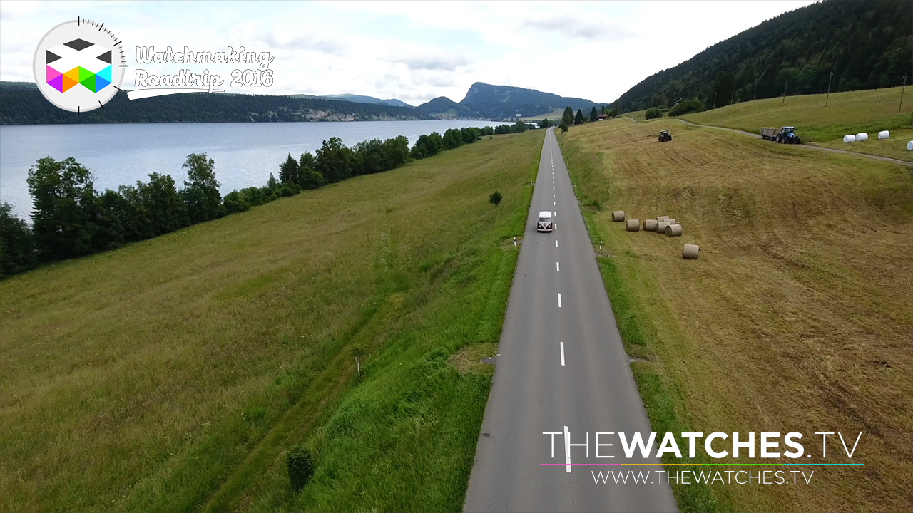 Watchmaking-Roadtrip-12-Conclusion-08.jpg