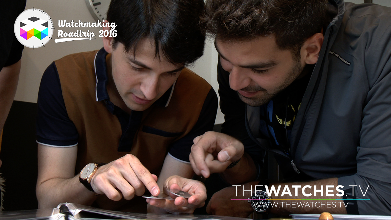 Watchmaking-Roadtrip-12-Conclusion-09.jpg