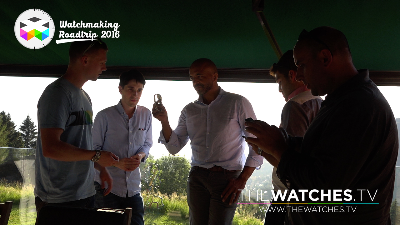 Watchmaking-Roadtrip-12-Conclusion-13.jpg