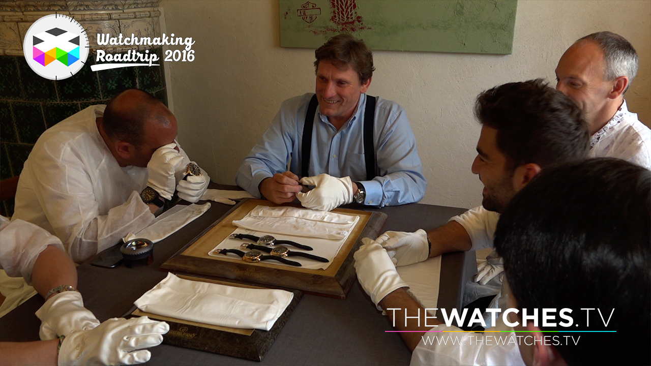 Watchmaking-Roadtrip-12-Conclusion-14.jpg