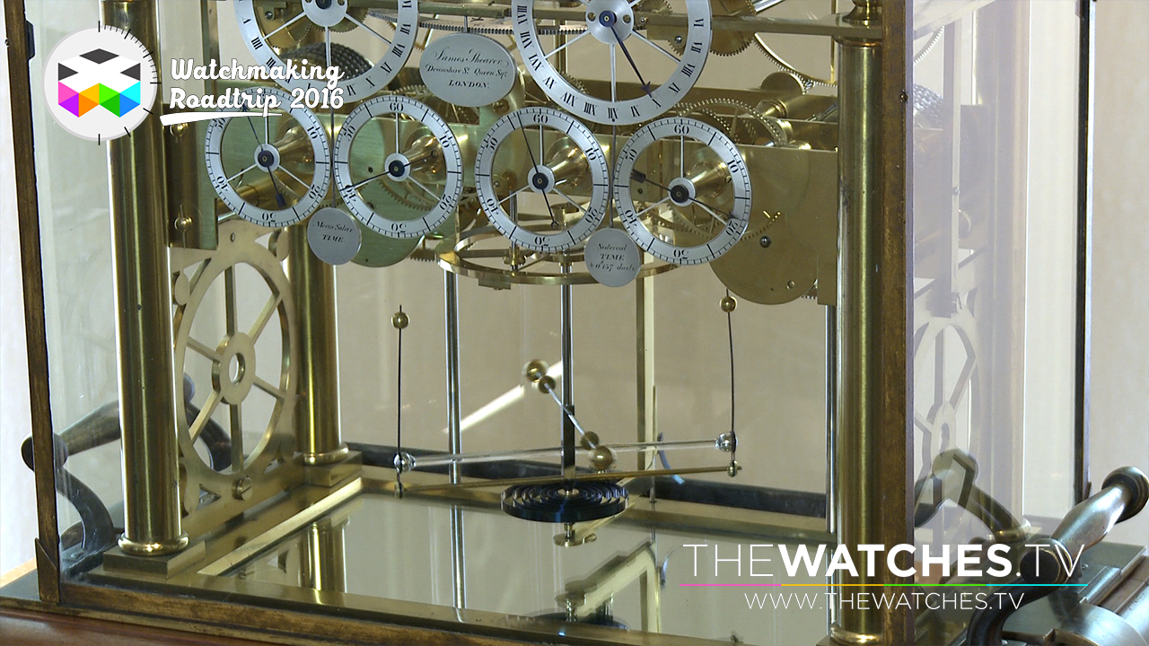 Watchmaking-Roadtrip-12-Conclusion-17.jpg
