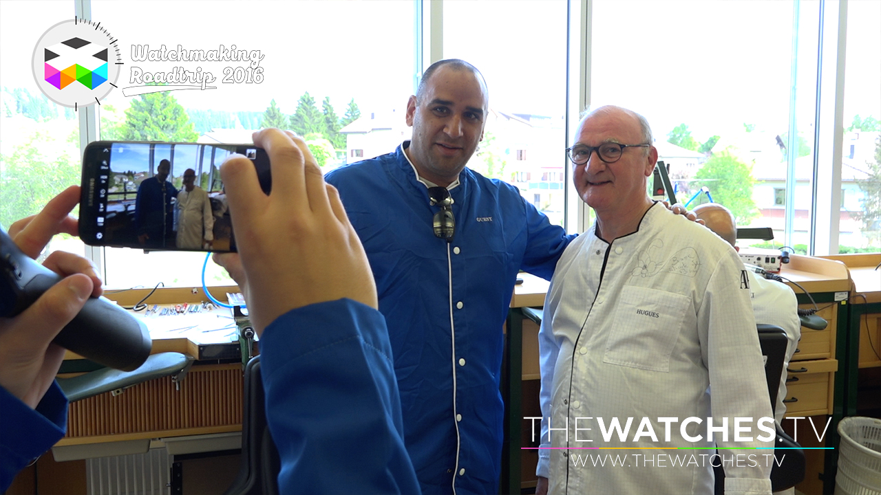 Watchmaking-Roadtrip-12-Conclusion-19.jpg