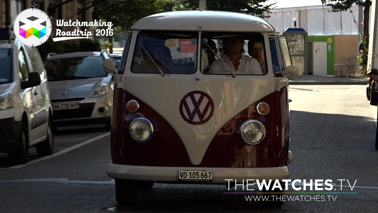 Watchmaking-Roadtrip-02-Patek-Philippe-Museum-05.jpg