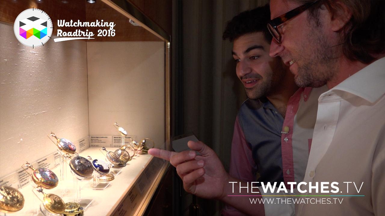 Watchmaking-Roadtrip-02-Patek-Philippe-Museum-08.jpg