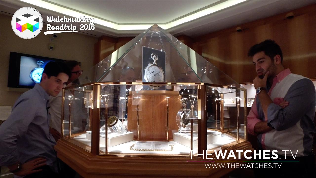 Watchmaking-Roadtrip-02-Patek-Philippe-Museum-07.jpg