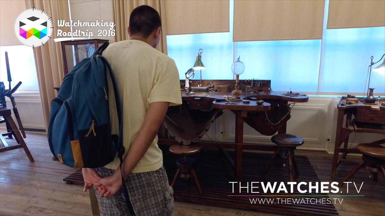 Watchmaking-Roadtrip-02-Patek-Philippe-Museum-09.jpg
