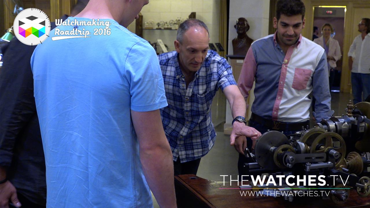 Watchmaking-Roadtrip-02-Patek-Philippe-Museum-10.jpg