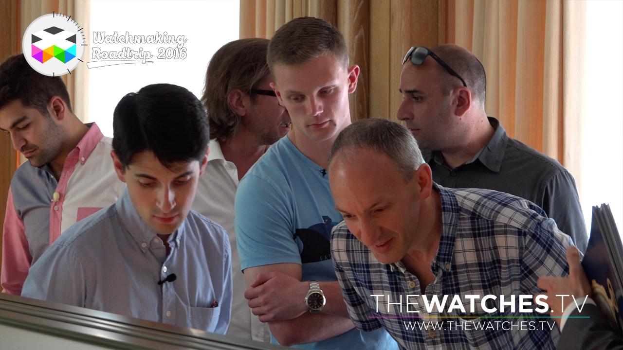 Watchmaking-Roadtrip-02-Patek-Philippe-Museum-12.jpg