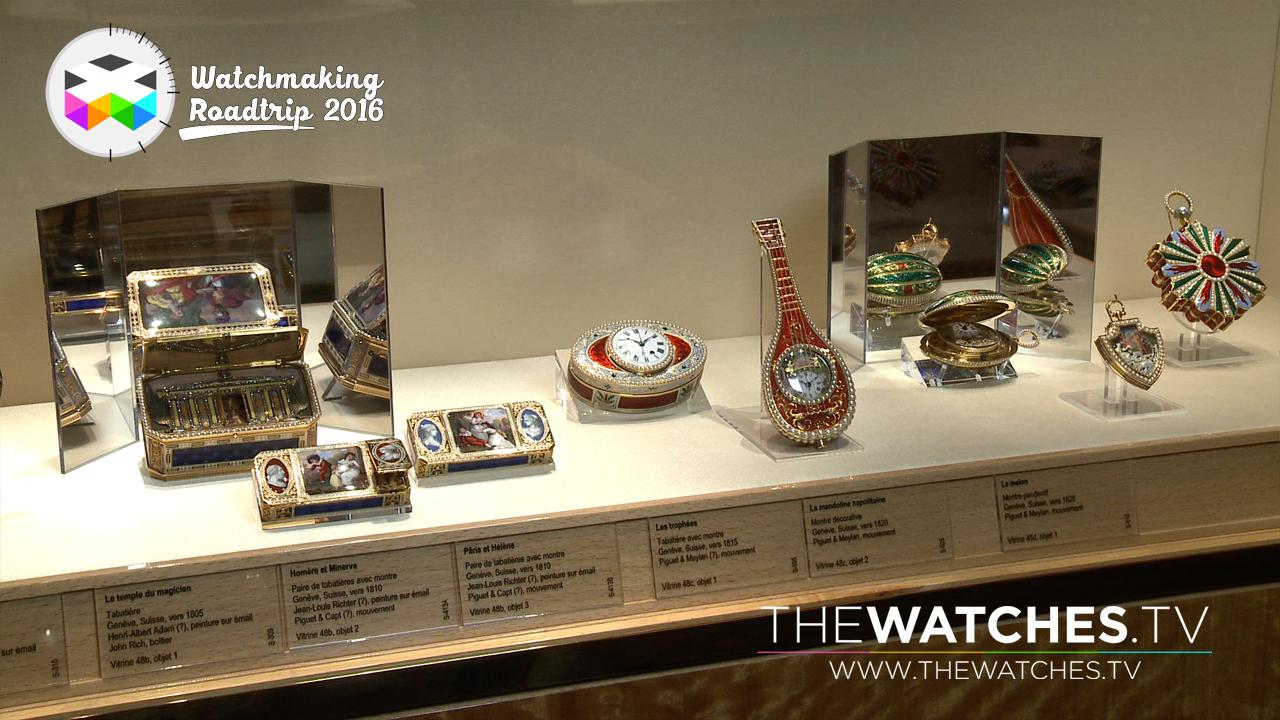 Watchmaking-Roadtrip-02-Patek-Philippe-Museum-14.jpg