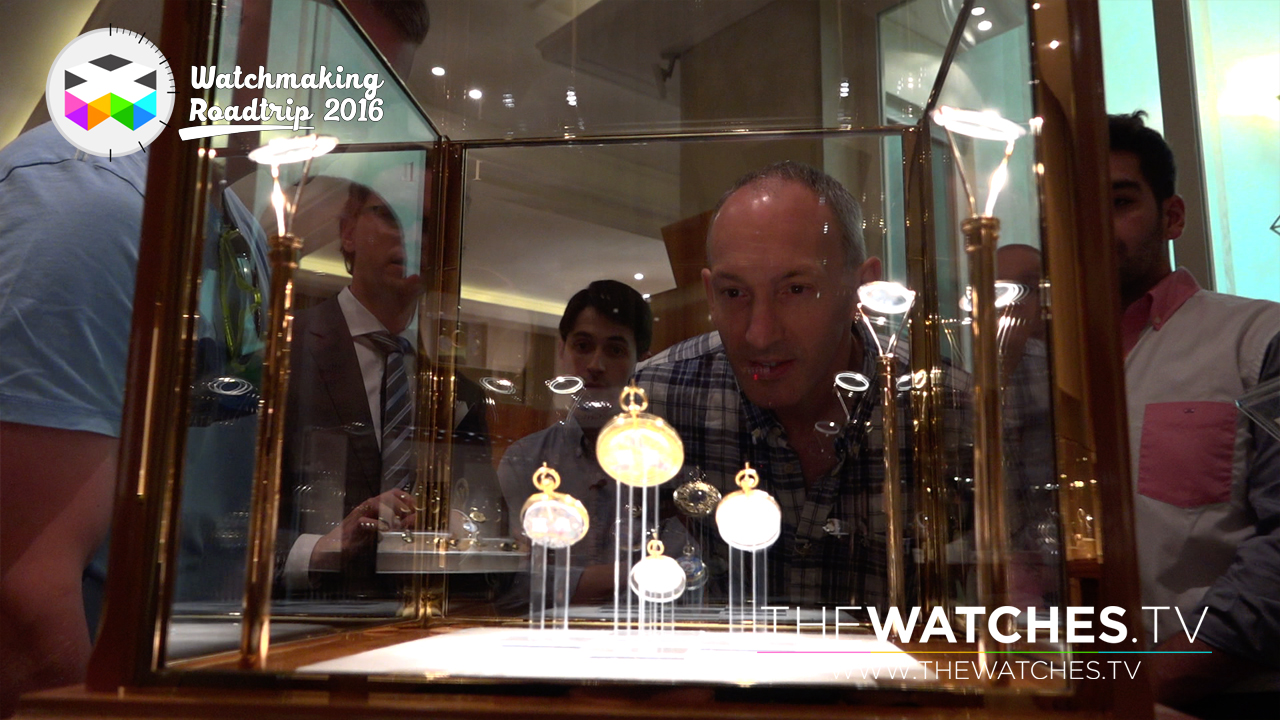 Watchmaking-Roadtrip-02-Patek-Philippe-Museum-15.jpg