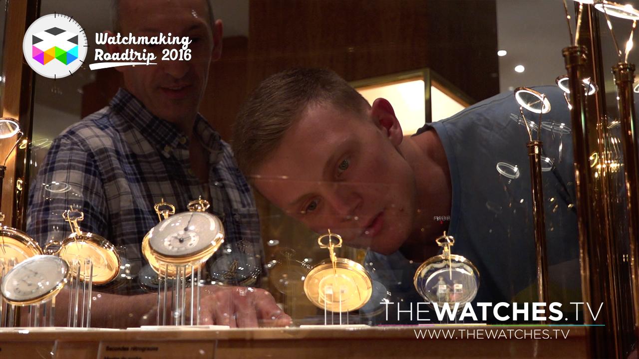 Watchmaking-Roadtrip-02-Patek-Philippe-Museum-16.jpg