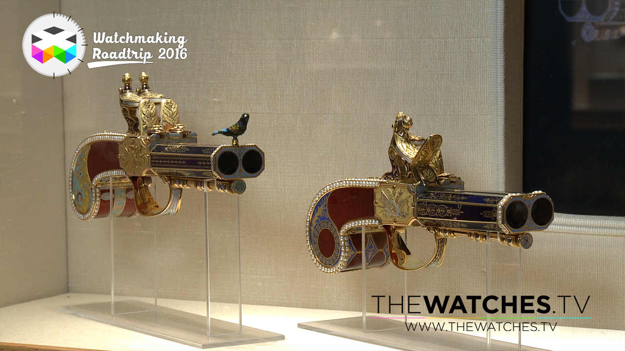 Watchmaking-Roadtrip-02-Patek-Philippe-Museum-17.jpg