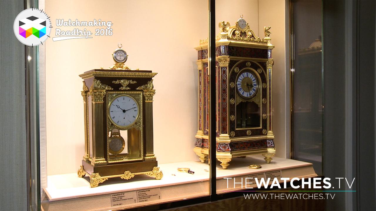 Watchmaking-Roadtrip-02-Patek-Philippe-Museum-19.jpg