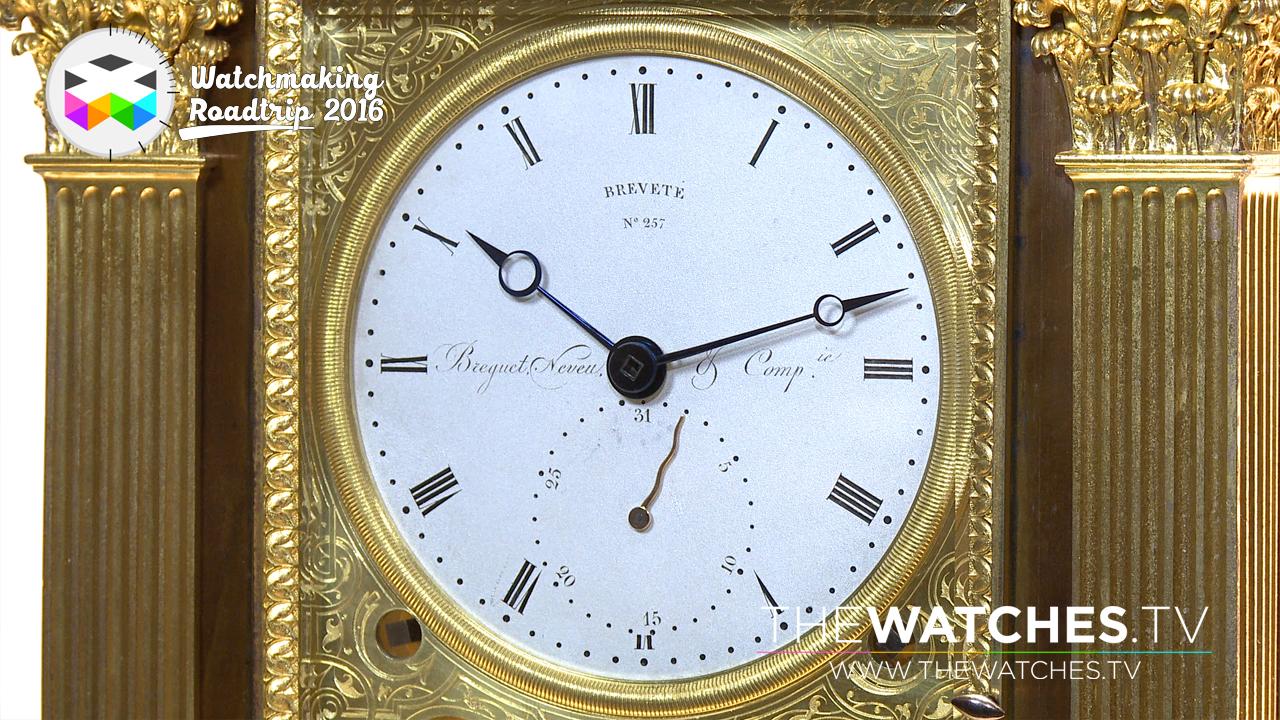 Watchmaking-Roadtrip-02-Patek-Philippe-Museum-18.jpg