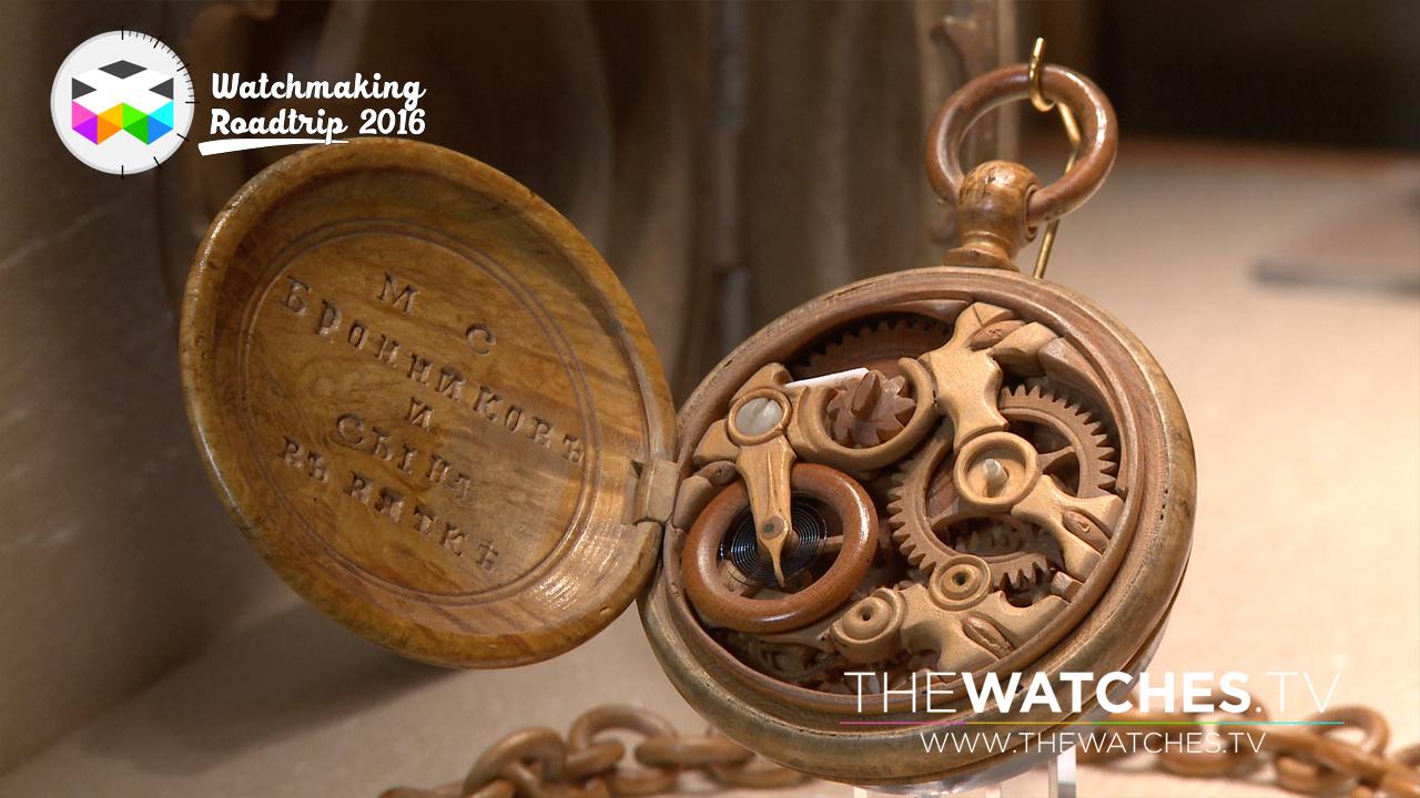 Watchmaking-Roadtrip-02-Patek-Philippe-Museum-20.jpg