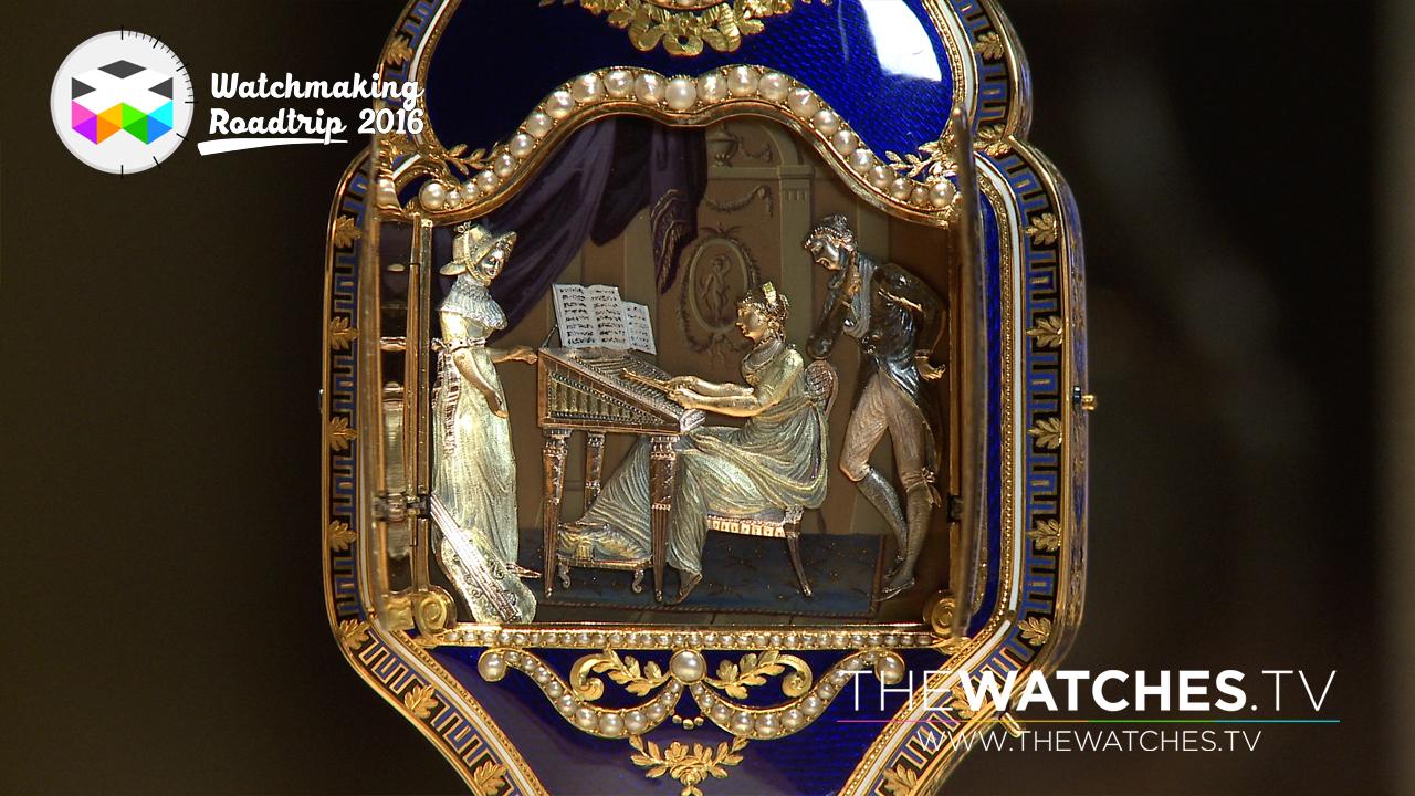 Watchmaking-Roadtrip-02-Patek-Philippe-Museum-22.jpg