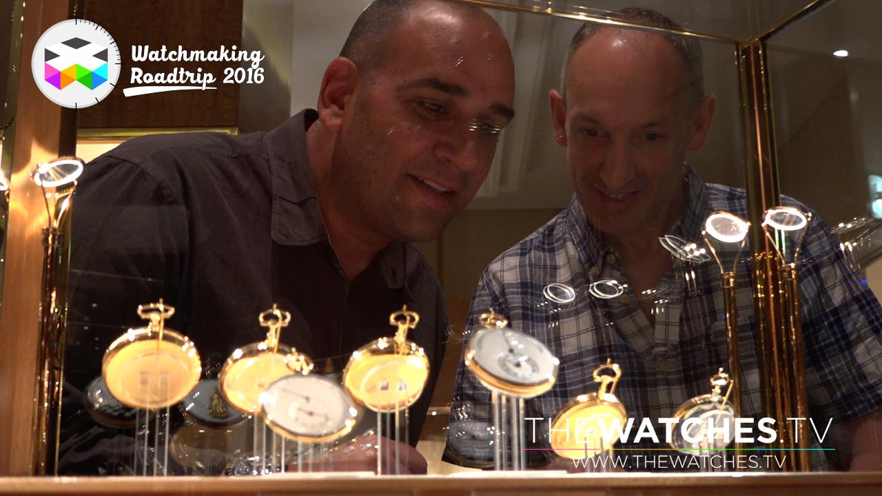 Watchmaking-Roadtrip-02-Patek-Philippe-Museum-24.jpg