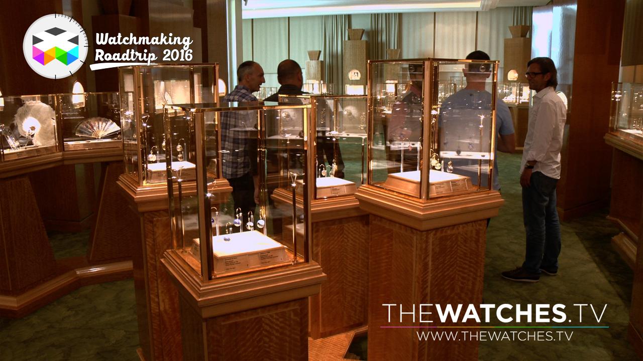 Watchmaking-Roadtrip-02-Patek-Philippe-Museum-25.jpg