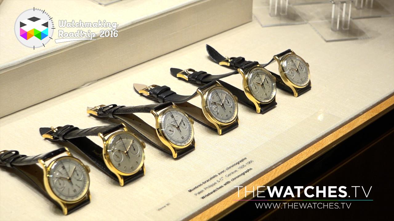 Watchmaking-Roadtrip-02-Patek-Philippe-Museum-26.jpg