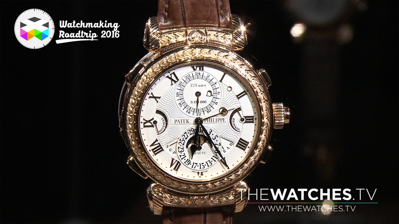 Watchmaking-Roadtrip-02-Patek-Philippe-Museum-27.jpg