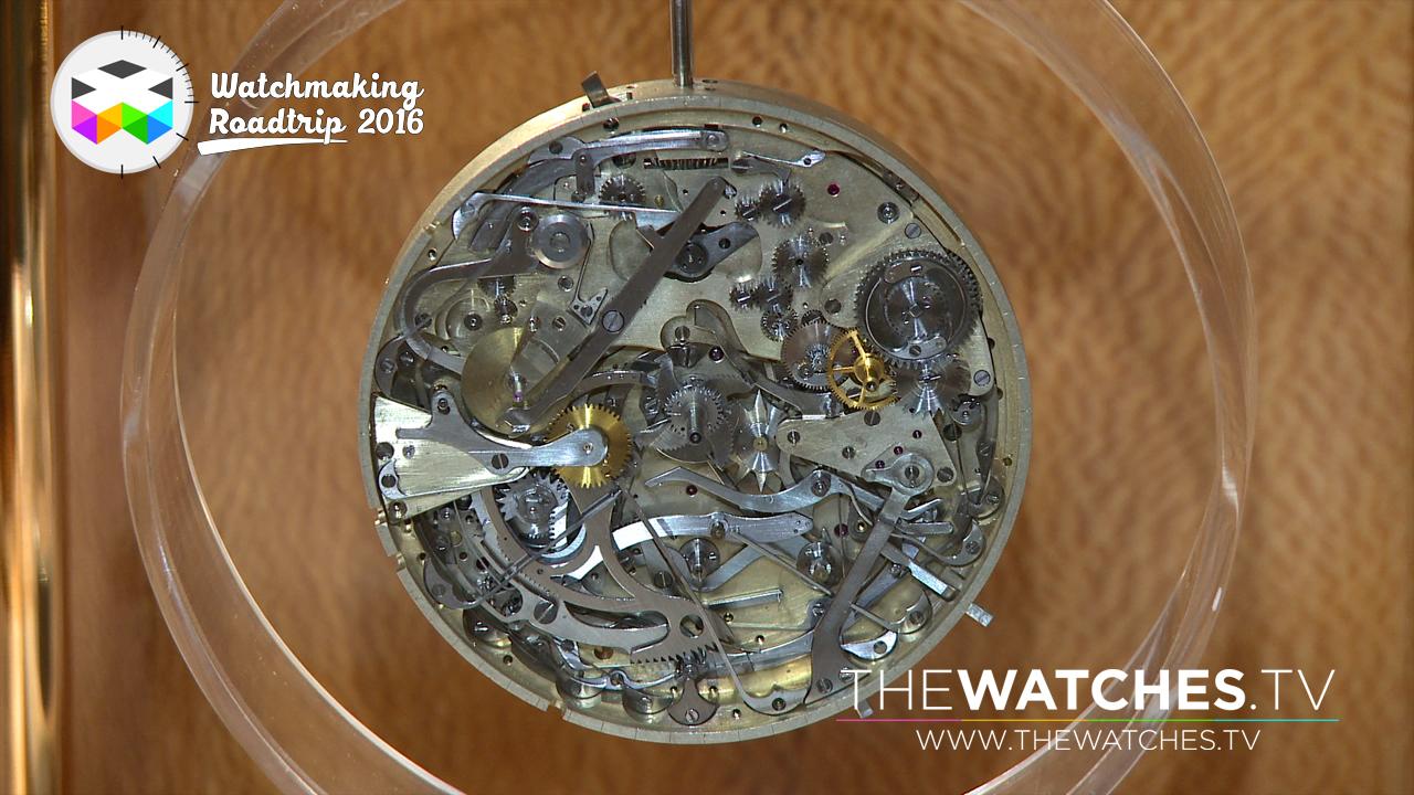 Watchmaking-Roadtrip-02-Patek-Philippe-Museum-28.jpg