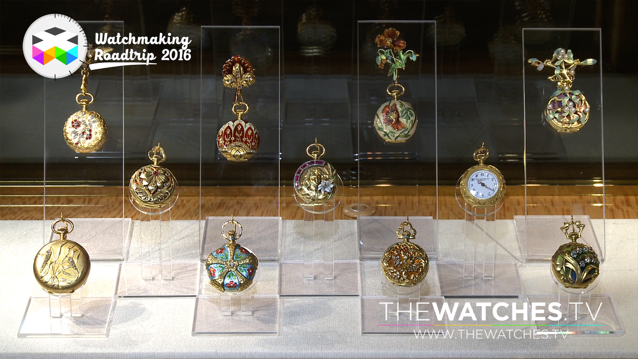 Watchmaking-Roadtrip-02-Patek-Philippe-Museum-29.jpg