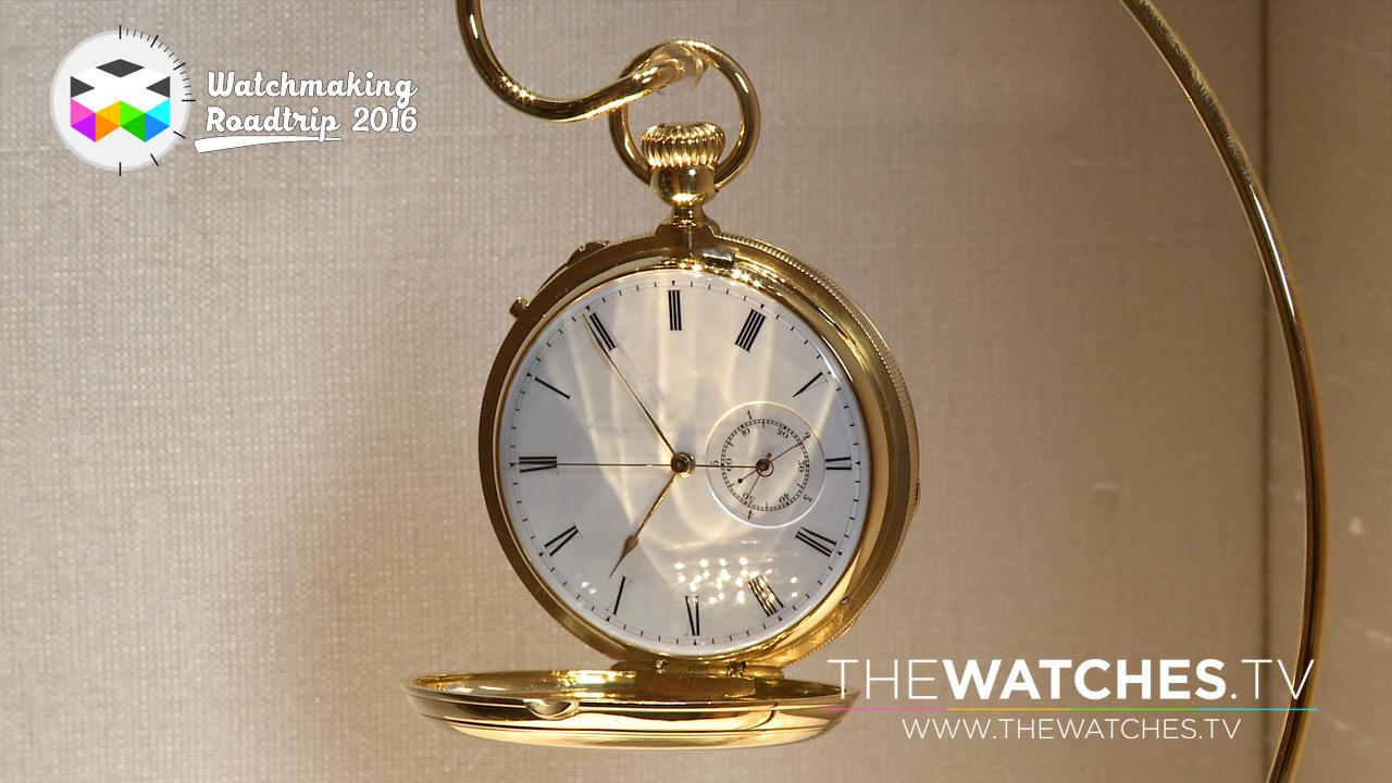 Watchmaking-Roadtrip-02-Patek-Philippe-Museum-30.jpg