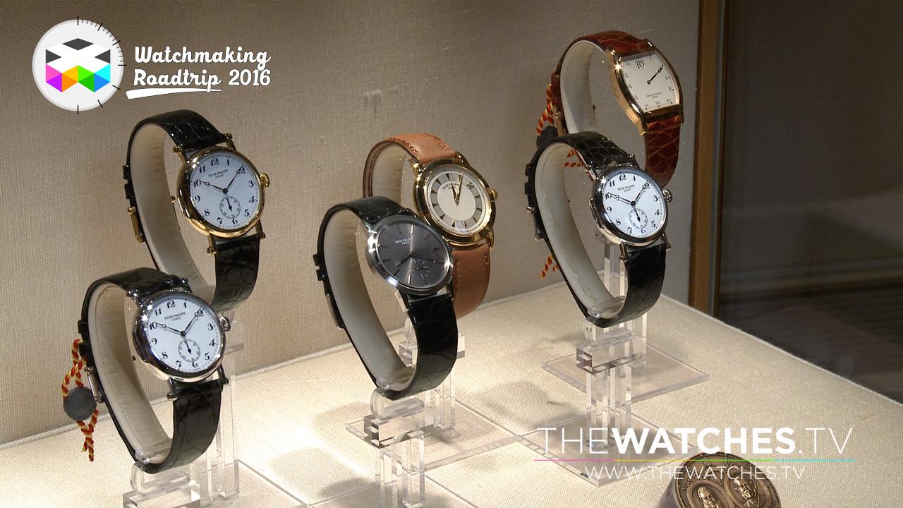Watchmaking-Roadtrip-02-Patek-Philippe-Museum-31.jpg