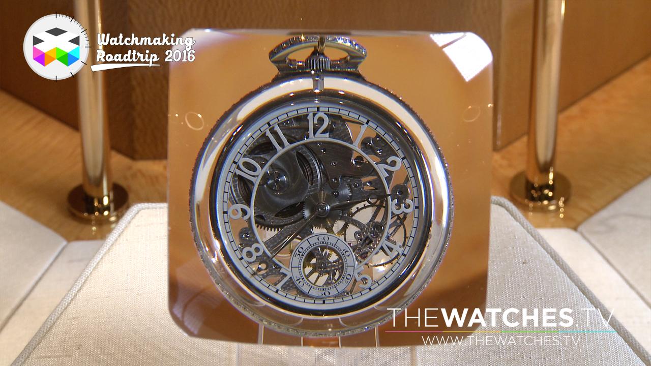 Watchmaking-Roadtrip-02-Patek-Philippe-Museum-32.jpg