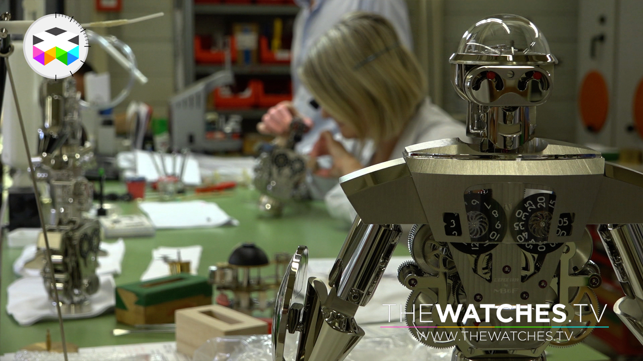 L-EPEE-MANUFACTURE-08.jpg