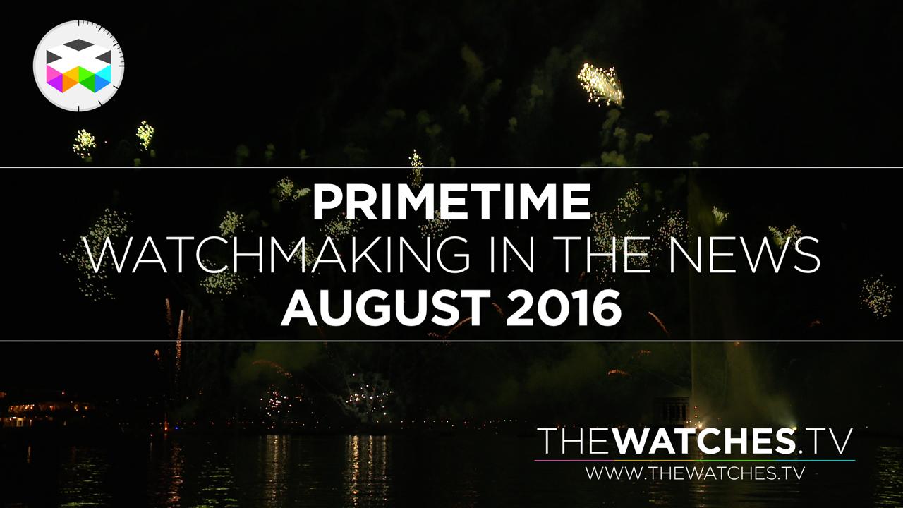 Primetime-Aout-2016-2.jpg