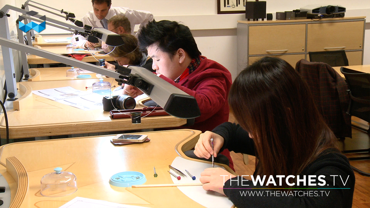 TWTV-Watchmaking-Roadtrip-Announcement-05.jpg