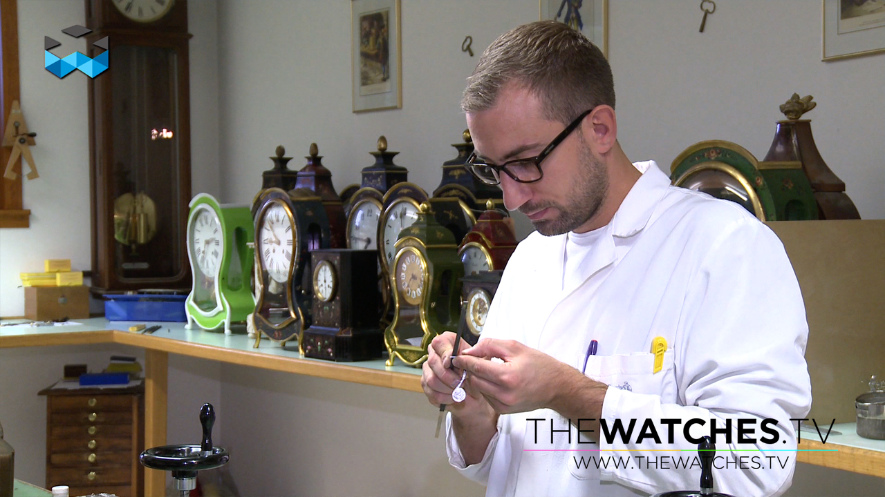 TWTV-Watchmaking-Roadtrip-Announcement-11.jpg