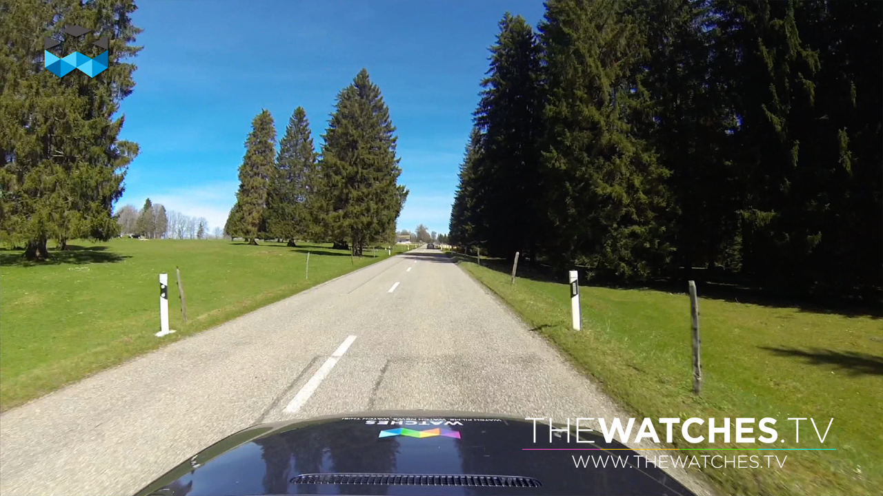TWTV-Watchmaking-Roadtrip-Announcement-12.jpg