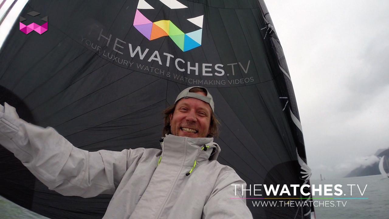 Richard-Mille-RM028-Diving-Watch-01.jpg