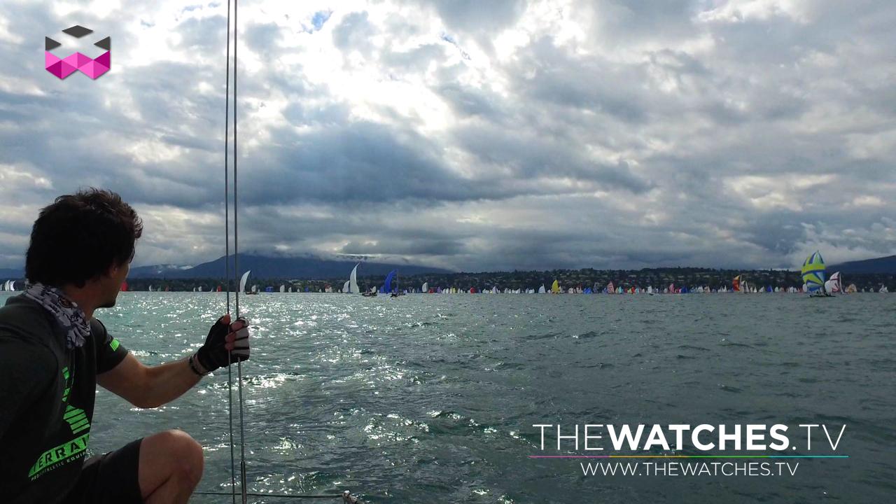 Richard-Mille-RM028-Diving-Watch-03.jpg