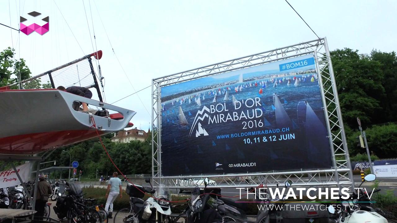 Richard-Mille-RM028-Diving-Watch-04.jpg