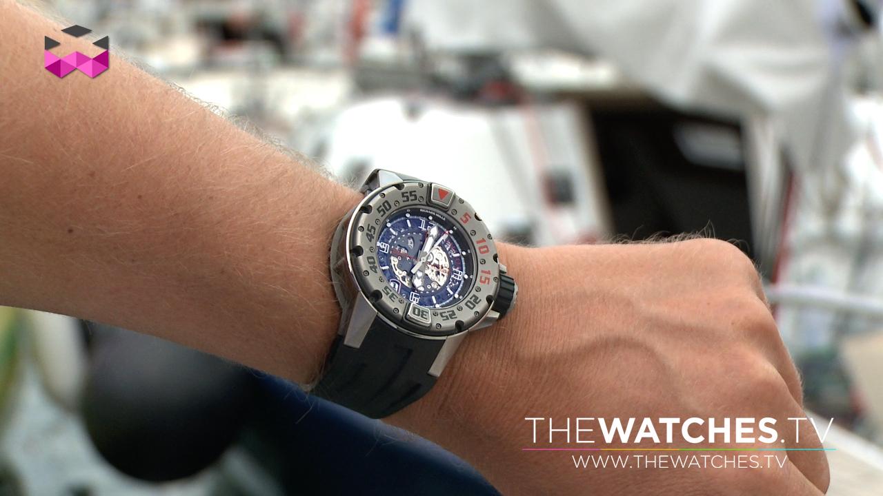 Richard-Mille-RM028-Diving-Watch-08.jpg