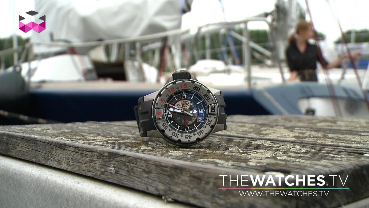 Richard-Mille-RM028-Diving-Watch-09.jpg